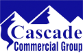 Cascade Commercial